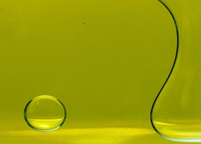 olive-oil3